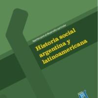 Historia argentina y latinoamericana.pdf