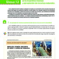 CS3 U12.pdf
