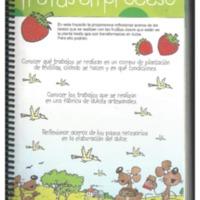 Frutas en proceso.pdf