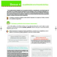 04 Unidad 4 - Sociales.pdf