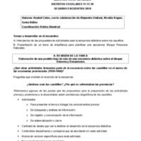 5G_E2.pdf