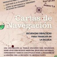 Cartas_de_navegacionWEB_1.pdf