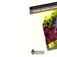 FLASHLAND. pasado argentino reciente.pdf