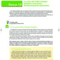 Unidad 10.pdf