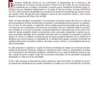 prouestas egb1.pdf