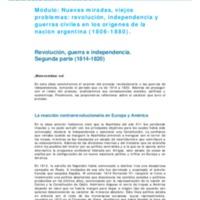 NM_Clase05.pdf