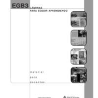 laminas_egb3_docente.pdf