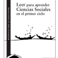 Leer para aprender sociales-cepa.pdf