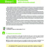 CS3 U01.pdf