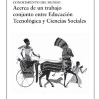 tecnologia y Sociales.pdf