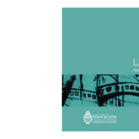 Cine y Holocausto.pdf