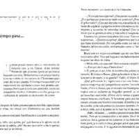El tiempo pasa.pdf