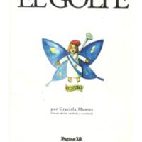 Montes, Graciela. El Golpe..pdf