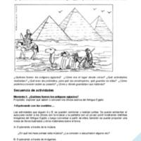 Secuencia Egipto.pdf
