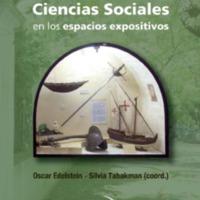 espacios_expositivos.pdf