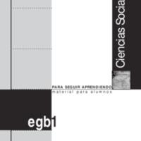 Para seguir aprendiendo EGB1 alumnos.pdf