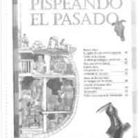Vivir en sociedad 3_colonial.pdf