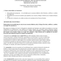 7G_3E_2019.pdf