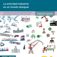 pdp_interareal_la_actividad_industrial_-_docentes_-_final.pdf