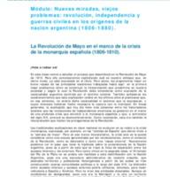 NM_Clase03.pdf