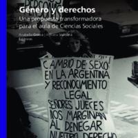 Genero y derechos.pdf