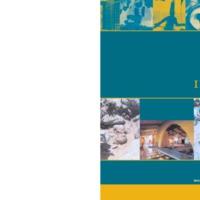 notas_museos_docentes.pdf