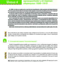 CS3 U04.pdf