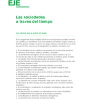 cuadernos 3-migraciones.pdf