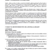 CIRCUITO  frutilla al HELADO.pdf