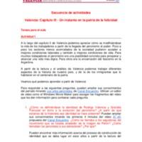Actividades_Cap.3_Valencia.pdf