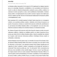 Historia_reciente.pdf