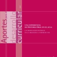 historia_oral.pdf