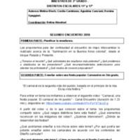 2G_E2.pdf