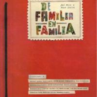 De Familia en Familia.pdf
