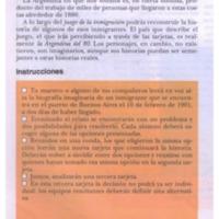 Juego_inmgración.pdf