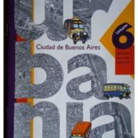 urbania 6.pdf