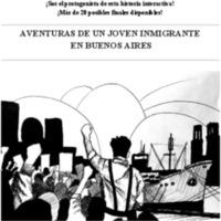 AventurasdeunjoveninmigranteenBuenosAires.pdf