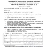 5G_E1.pdf