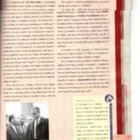 Rosa Park Estrada.pdf