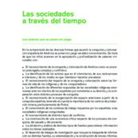 cuadernos 4 - diaguitas.pdf