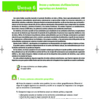 06 Unidad 6 - Sociales.pdf