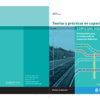 Orientaciones_construcción_secuencias_CEPA.pdf