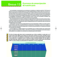 Unidad 13.pdf