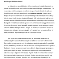 Reboratti_cap III.pdf