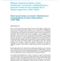 NM_Clase06.pdf