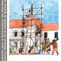 plaza_de_mayo.pdf