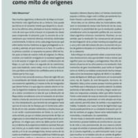 RM_mito_origenes.pdf