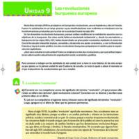 Unidad 9.pdf