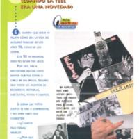 Pispeando 50.pdf