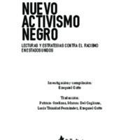 Nuevo_Activismo_Negro.pdf